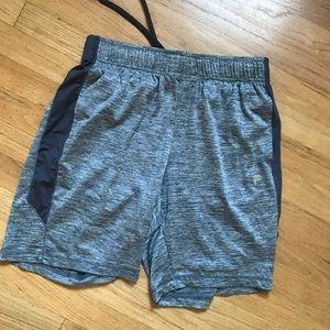 Fila Basketball Shorts